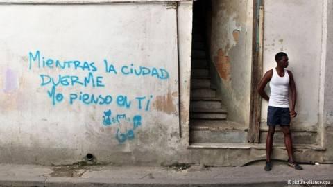 Κούβα: 60 χρόνια από την επανάσταση του Κάστρο