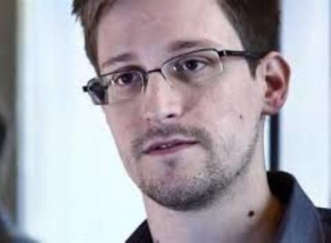 ΗΠΑ προς Ρωσία: «Δεν θα επιβάλουμε θανατική ποινή στον Σνόουντεν»