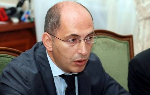 Συνήγορος Πολίτη Αλβανίας προς δραπέτες: Παραδοθείτε!