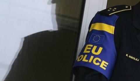 Κόσοβο: Zήτησε να μην παραταθεί η αποστολή της Eulex