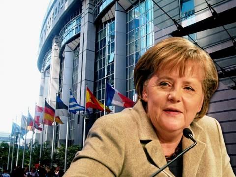 Αποφασισμένοι οι Γερμανοί να «καθαρίσουν» τις ελίτ…