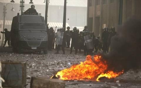 Αίγυπτος: Μέτρα για να αποφευχθούν νέες αιματοχυσίες συστήνουν οι ΗΠΑ