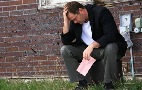 Η ανεργία πλήττει περισσότερο τα άτομα με ψυχολογικά προβλήματα
