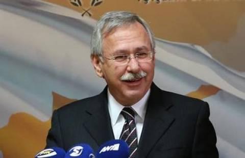 ΥΠΕΣ Κύπρου: Το Σεπτέμβρη τα αποτελέσματα για έρευνα στο Κτηματολόγιο