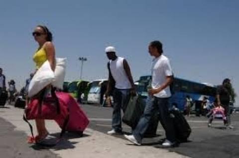 Ποια είναι τα δικαιώματα καταναλωτών-τουριστών