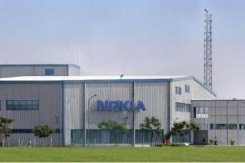 Ταμπλέτα και τηλέφωνο σε ένα από την Nokia;