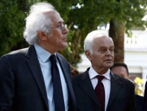 ΔΗΜΑΡ: Ο απολογισμός των απερχόμενων υπουργών