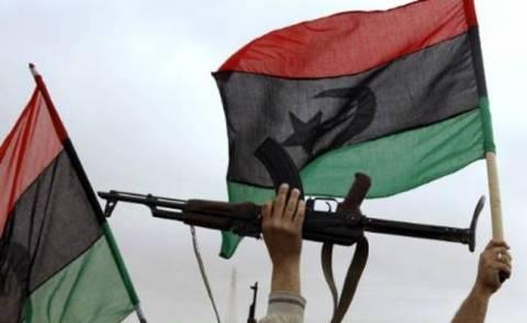 Λιβύη: Δύο νεκροί σε συγκρούσεις του στρατού με ενόπλους