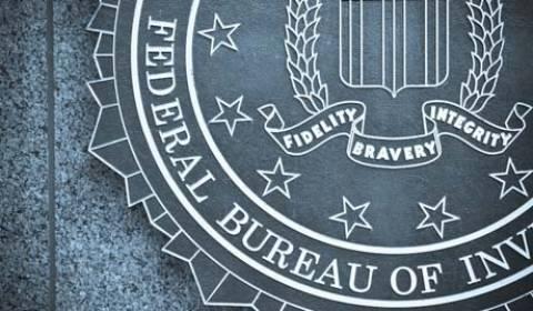 Το FBI έσωσε από τη σεξουαλική εκμετάλλευση πάνω από 100 παιδιά