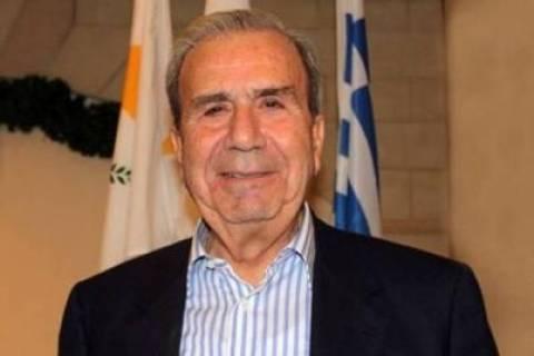Κύπρος: Ξανά στο δικαστήριο σήμερα ο Ντίνος Μιχαηλίδης