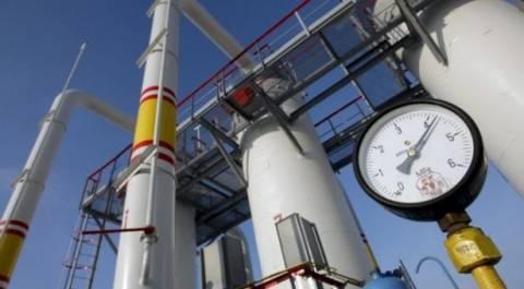 Συλικιώτης: «Καθυστερούμε επικίνδυνα στο Φυσικό Αέριο»