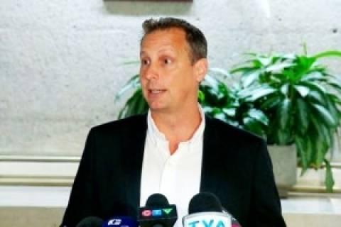Ροζ σκάνδαλο: Ο δήμαρχος, τα γυναικεία εσώρουχα και η ιερόδουλη