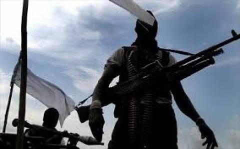 Νιγηρία: Σε 24 ανήλθαν οι νεκροί από τις βομβιστικές επιθέσεις