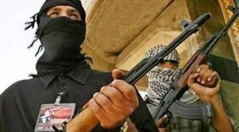 Ρωσία: Η αστυνομία σκότωσε 4 φερόμενους ως ισλαμιστές εξτρεμιστές
