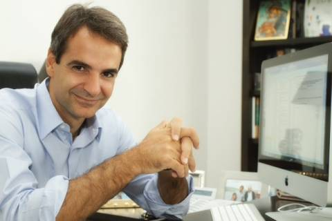 «Τρέξιμο» των πειθαρχικών διαδικασιών προωθεί ο Κ. Μητσοτάκης