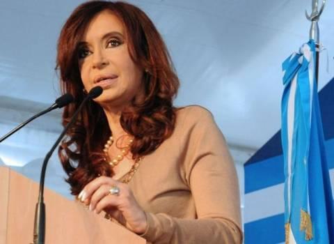 Μειώθηκε η ανεργία στην Αργεντινή