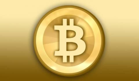 Τα bitcoins για πρώτη φορά κηρύχτηκαν εκτός νόμου