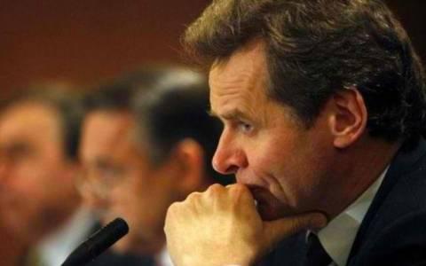 Ο Πολ Τόμσεν βλέπει σημαντικές καθυστερήσεις στο ελληνικό πρόγραμμα