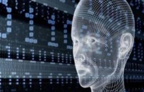 Τεχνητή νοημοσύνη μέσα από τους κβαντικούς υπολογιστές του μέλλοντος