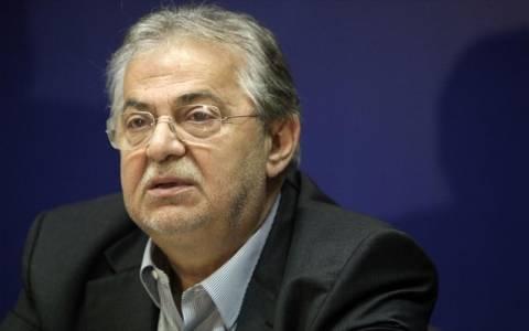 Κατάθεση Σπυρόπουλου στη δίκη για την απάτη στο ΙΚΑ Καλλιθέας