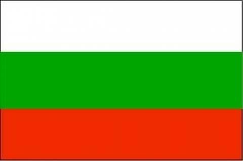 Βούλγαρος κοινωνιολόγος«Να δεχθούμε ότι υπάρχουν δύο βουλγαρικά κράτη»