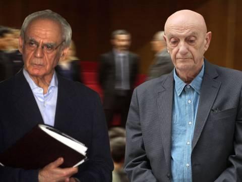 Ζηγρας: Ο Άκης ξόδεψε 2,5 εκατ. ευρώ για να βγει βουλευτής
