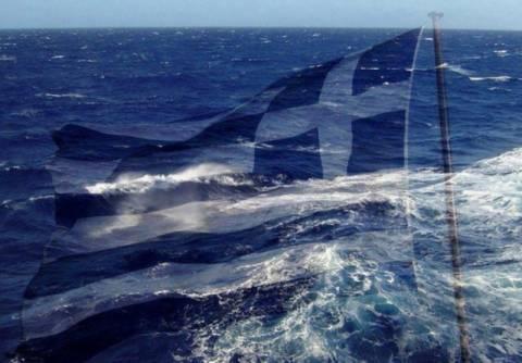 Οι Έλληνες θαλασσόλυκοι σε αυστραλιανό ντοκιμαντέρ