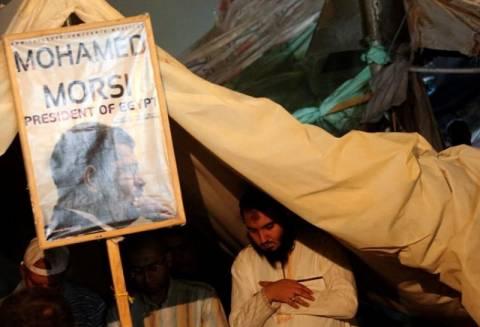 Αίγυπτος: Οι ισλαμιστές οργανώνουν νέες διαδηλώσεις