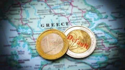 Handelsblatt: Το φθινόπωρο η Ελλάδα θα ζητήσει νέα βοήθεια
