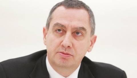 Επιστολή Μιχελάκη για την απορρόφηση κοινοτικών πόρων από τους ΟΤΑ
