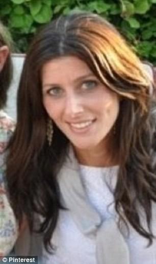 35χρονη βρήκε τραγικό θάνατο κατά το πρώτο τους ραντεβού όταν...