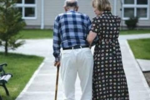 Η αναιμία αυξάνει τον κίνδυνο άνοιας