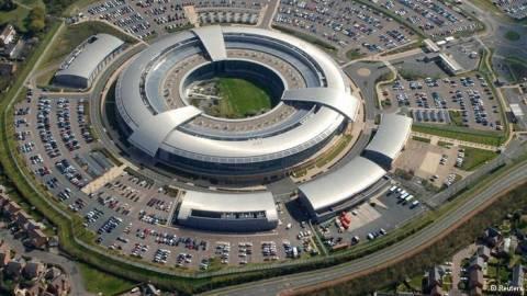 Νέες αποκαλύψεις βαραίνουν τη Μ. Βρετανία