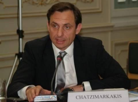 Χατζημαρκάκης: Έδιωξαν καθηγήτρια που είχαν βραβεύσει για καινοτομία