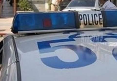Επιχείρηση «σκούπα» στη Λακωνία με 47 συλλήψεις