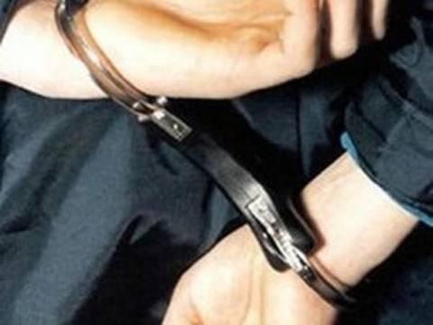 Λάρισα: Συλλήψεις για λαθρεμπόριο αλκοολούχων ποτών