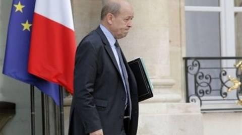 Γαλλία: Περικοπές στις αμυντικές δαπάνες