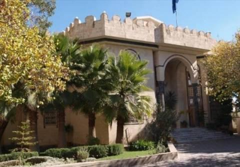 Κλειστή για δύο ημέρες και η γερμανική πρεσβεία στην Υεμένη