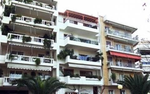Τα χειρότερα έρχονται: Πλειστηριασμοί για 15.000 σπίτια