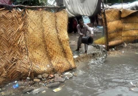 Τριάντα νεκροί και δεκάδες αγνοούμενοι εξαιτίας σφοδρών πλημμυρών