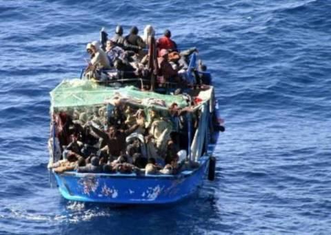 Τρεις γυναίκες νεκρές στο ταξίδι τους για την Ιταλία
