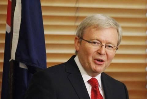 Αυστραλία: Εκλογές στις 7 Σεπτεμβρίου