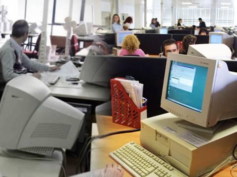 Μόνο 195.000 υπάλληλοι έχουν διοριστεί μέσω ΑΣΕΠ από το 1994