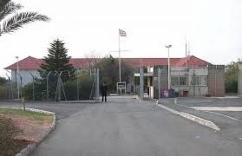 Αμερικανικά χρήματα για τη λειτουργία των βρετανικών Βάσεων στην Κύπρο