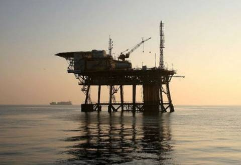 Ενδιαφέρον 19 εταιρειών για τους υδρογονάνθρακες της Αδριατικής