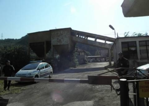 Εθνικό πένθος στη Βουλγαρία