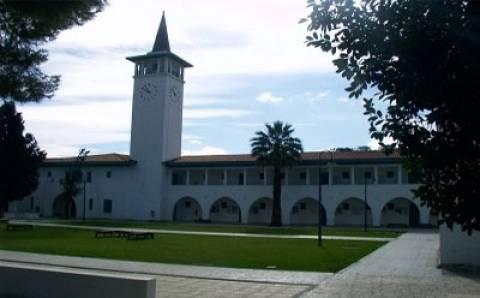 Ερευνητικές επιτυχίες από το Πανεπιστήμιο Κύπρου