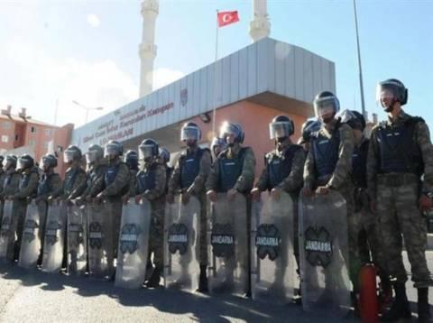 Υπόθεση «Εργκένεκον»: Αθωώθηκαν 21 κατηγορούμενοι