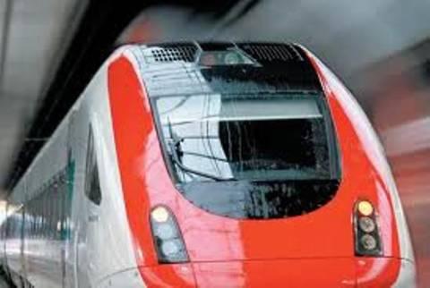 Δωρεάν internet στους επιβάτες της ΤΡΑΙΝΟΣΕ