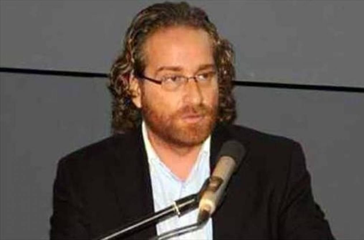 Να αποφυλακιστεί ζητά ο πρώην αντιδήμαρχος Χαϊδαρίου